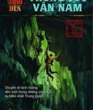 Ma Thổi Đèn Tập 3 - Trùng Cốc Vân Nam