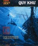 Ma Thổi Đèn II: Tập 2 - Nam Hải Quy Khư