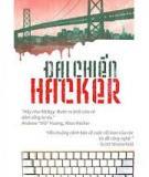 Đại Chiến Hacker - Đỗ Tường Linh