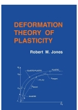 deformation theory of plasticity