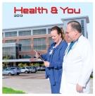 HEALTH & YOU 2013