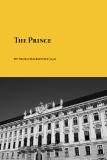 Sách The Prince