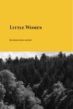 Sách Little Women