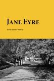 Book Jane Eyre