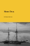 Book Moby Dick