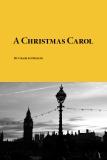 Sách: A Christmas Carol