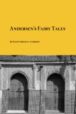 Andersen's Fairy TalesBy Hans Christian Andersen.THE EMPEROR'S NEW CLOTHESMany years ago, there was an Emperor, who was so excessively fond of new clothes, that he spent all his money in dress. He did not trouble himself in the least about his sold