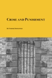 Book Crime and Punishment