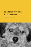 Sách The Hound of the Baskervilles