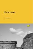 Sách Dubliners
