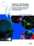 science technology and industry outlook 2001