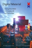 digital material tracing new media in everyday life and technology