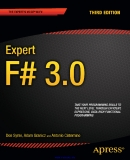 Expert F 3 0 3rd edition