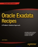 Oracle Exadata Recipes