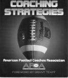 Football Coaching Strategies_1