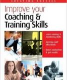 Improve Your Coaching & Training Skills