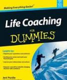Life Coaching FOR DUMmIES 2ND EDITION