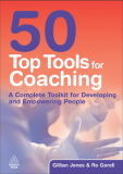 50 TopTools for Coaching