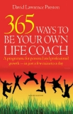 365WAYS TO BE YOUR OWN LIFE COACH