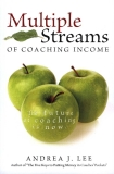 Multiple Streatns OF COACHING INCOME