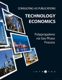 innovation in energy technology comparing national innovation systems