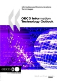 oecd information technology outlook 2006