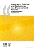 integrating science technology into development policies an international