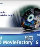 Cách làm đĩa DVD trên win 7