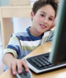 10 điều nên dạy cho trẻ