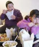 Giúp cha mẹ xây dựng tính kỷ luật cho con