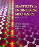 ELASTICITY IN ENGINEERING MECHANIC