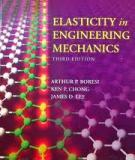 ELASTICITY IN ENGINEERING MECHANIC