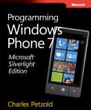 Microsoft Silverlight Edition: Programming in Windows Phone 7