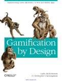 Gamification by Design