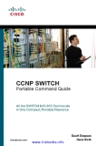 CCNP SWITCH Portable Command Guid