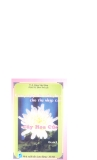 Ebook Công nghệ mới trồng hoa cho thu nhập cao: Quyển 1 - Cây hoa cúc - ThS. Đặng Văn Đông, PGS.TS. Đinh Thế Lộc