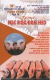 Ebook Kỹ thuật nạc hóa đàn heo - ThS. Trần Văn Hòa  (chủ biên)
