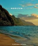 THE HORIZON REPORT 2011 EDITION