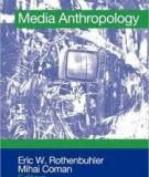 MEDIA ANTHROPOLOGY: AN OVERVIEW