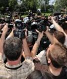 Independent Study on  Indicators for Media Pluralism  in the Member States –  Towards a Risk-Based  Approach