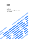 IBM  Director  Installation  and  Configuration  Guide  Version  5.10  Update  3