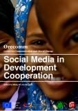 Social Media in  Development  Cooperation