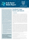 Facebook Usage:    Factors and Analysis
