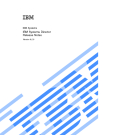 IBM Systems Director Release Notes Version 6.2.0