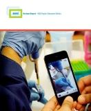 Horizon Report  2012 Higher Education Edition