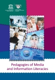 Pedagogies of Media  and Information  on Literacies