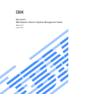 IBM Systems Director Systems Management Guide Version 6.2.1