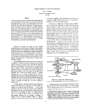 "Báo cáo khoa học: ""Language Production: the Source ofthe Dictionary"""