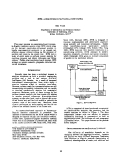"Báo cáo khoa học: ""A ROBUST MACHINE TRANSLATION SYSTEM"""