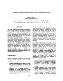 "Báo cáo khoa học: ""COMPUTER AIDED INTERPRETATION OF LEXICAL COOCCURRENCES"""